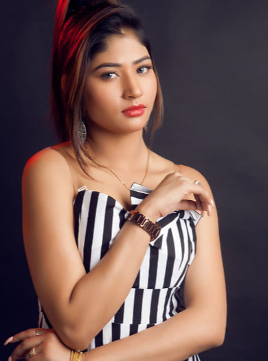 Bangalore College Girl Escorts